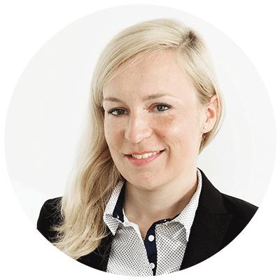 everfruitdigital-image-profile-picture-eliska