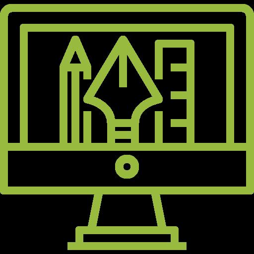 everfruitdigital-image-computer-graphic