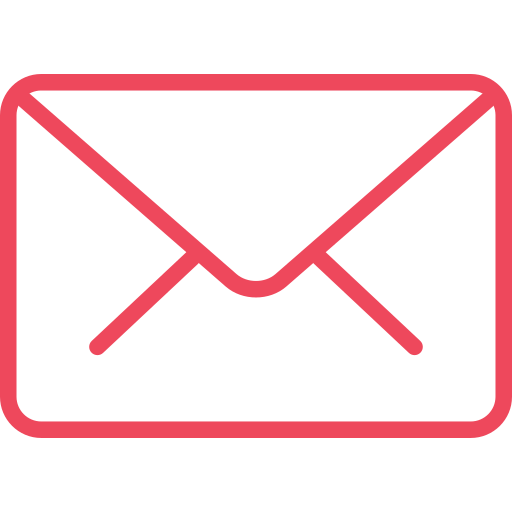 everfruitdigital-image-mail