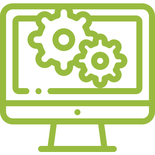 everfruitdigital-image-web-settings